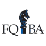 french quarter business association