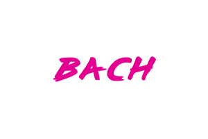 Bach New Orleans