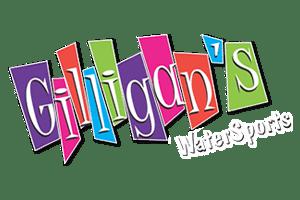Gilligan's WaterSports Logo