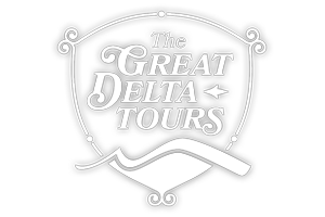 Great Delta Tours