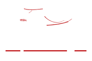 Royal Carriages Logo