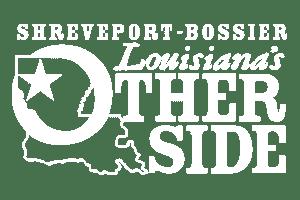 ShreveportBossierCVBLogo.300x250
