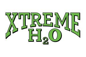 XtremeWaterSportsLogo.300x200