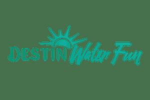 Destin Water Fun