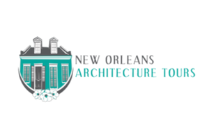 New Orleans Architecture Tour