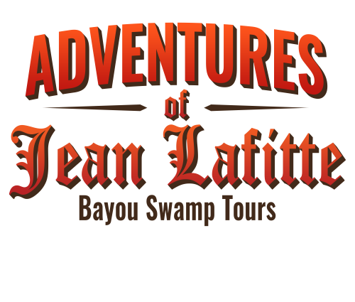 ADVENTURES OF JEAN LAFITTE