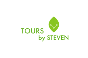 Tours By Steven