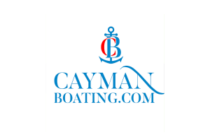 Cayman Boating