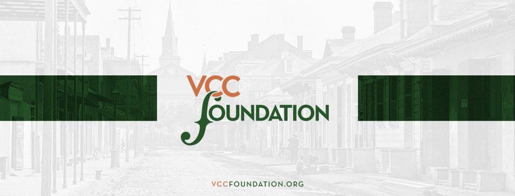 vccf brand guide