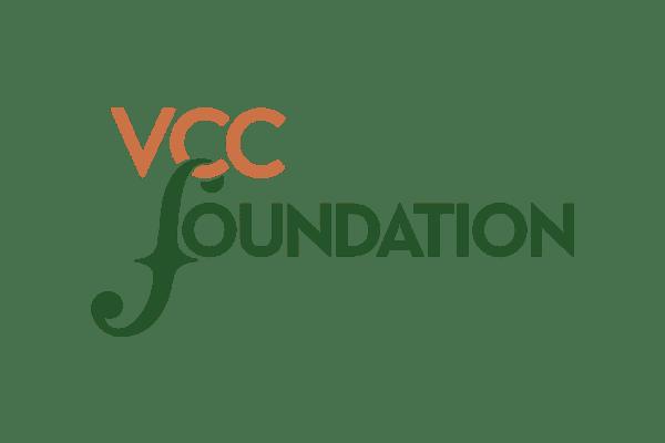 vcc foundation