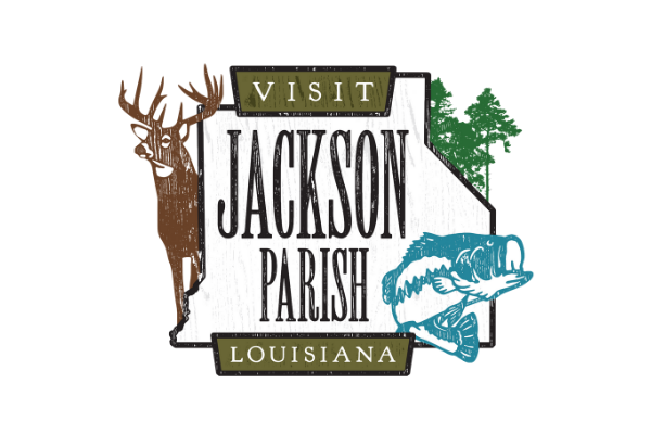 visit jackson parish (2)