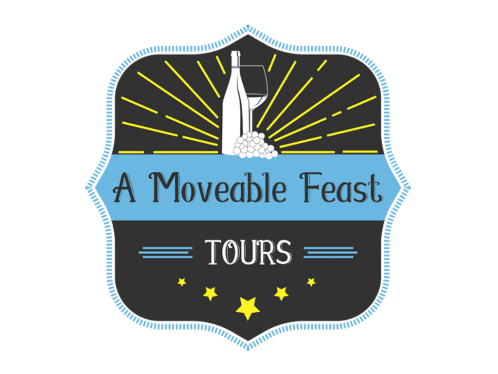 a moveable feast tours