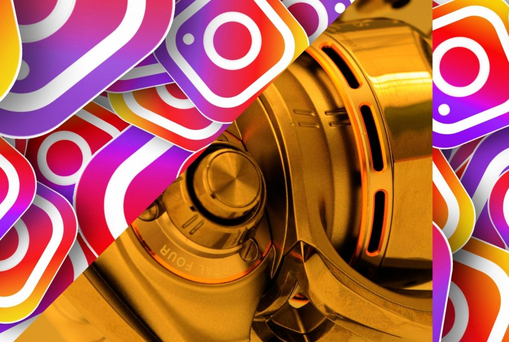 instagram reels for tours and attractions