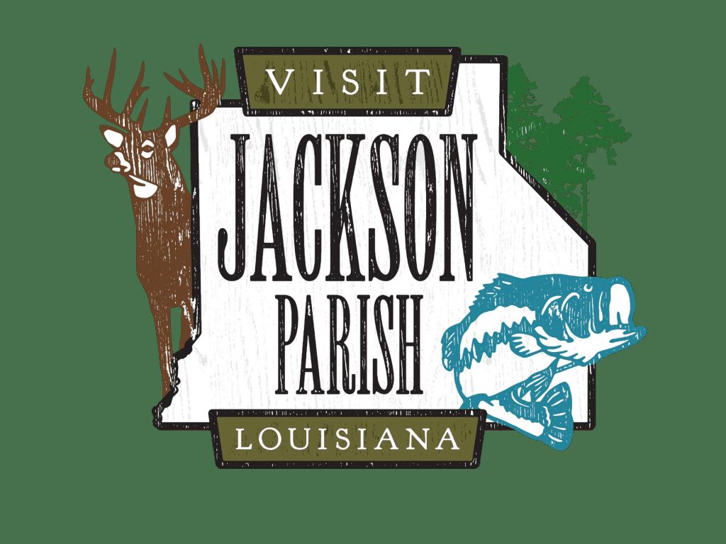 visit jackson parish