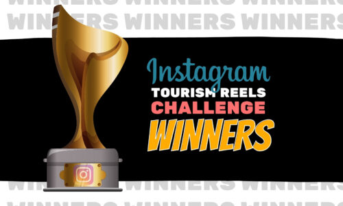 TOURISM REELS CHALLENGE LEADERBOARDHEADER IMAGE (1)